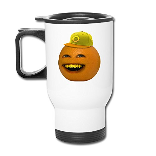 hfyen-the-annoying-orang-novelty-travel-mugs-with-handlewhite