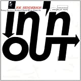 In 'n Out (180g Vinyl) [VINYL] Joe Henderson