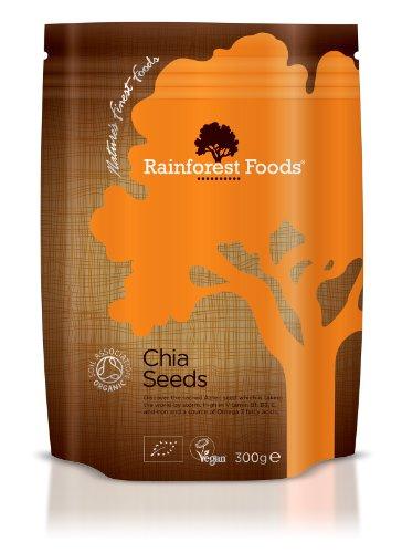rainforest-foods-organic-chia-seeds-300-g