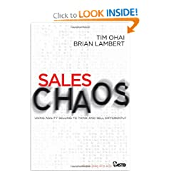 Sales Chaos