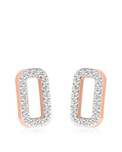 Essential Jewel Pendientes T13345