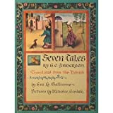 Seven Tales by H.C. Andersen (006443172X) by Hans Christian Andersen