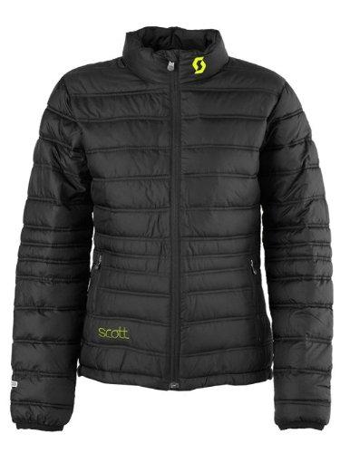 Damen Jacke Scott Centric Jacket Women jetzt kaufen