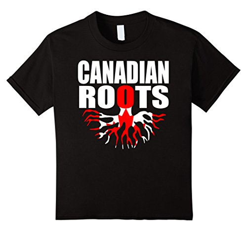 kids-teecastle-canadian-roots-canada-gift-pride-flag-t-shirt-8-black