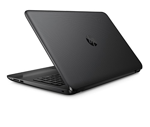 HP 15-BE001TU 15.6-inch Laptop (Penti...