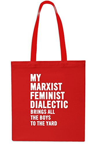 my-marxist-feminist-dialectic-brings-all-the-boys-to-the-yard-tote-shopping-gym-beach-bag-42cm-x38cm