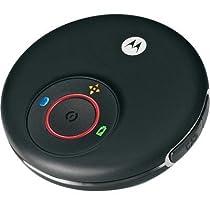Motorola T815 Smartphone Based Navigation System