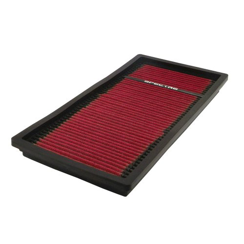 Spectre Performance Hpr3901 Air Filter front-550067