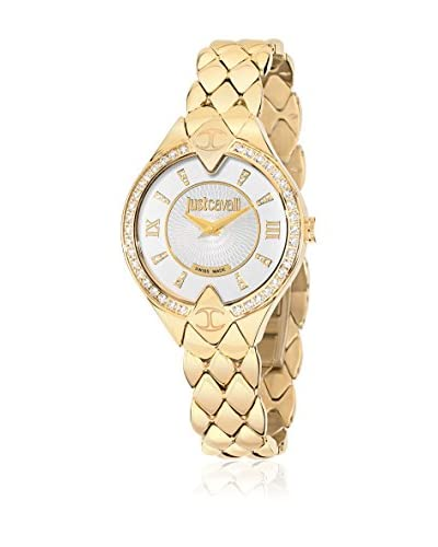 Just Cavalli Reloj de cuarzo Woman Just Mirage 34 mm