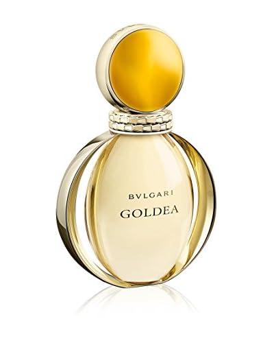 Bulgari Perfume Mujer Goldea 90 ml