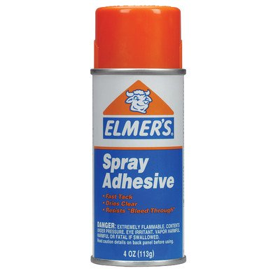 elmers-e452-6-piece-acid-free-multipurpose-adhesive-spray-set-4-oz-capacity