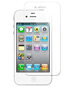 Buy 2 Get 2 Free 2.5D Curve Tempered Glass Crystal Clear Shatter Proof Bubble Free iphone 4s screen guard screen protector tempered glass | iphone 4s screen protector Crystal Clear Shatter Proof screen guard tempered glass