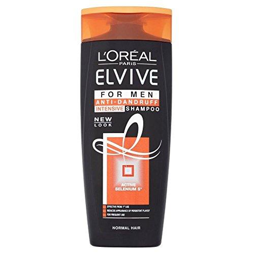loreal-elvive-for-men-intensive-anti-dandruff-shampoo-250ml