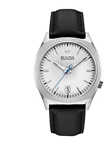 bulova-accutron-2-unisex-armbanduhr-analog-quarz-leder-96b213