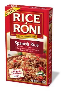 rice-a-roni-spanish-rice-68oz-box-pack-of-6-by-rice-a-roni