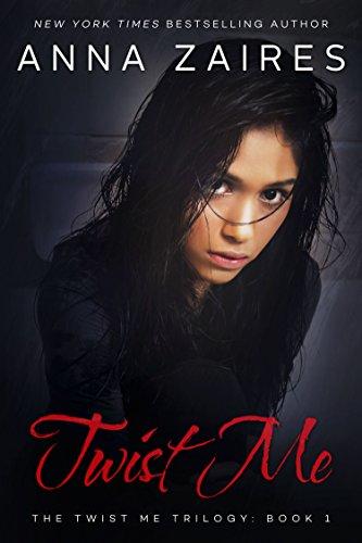 Twist Me by Anna Zaires ebook deal
