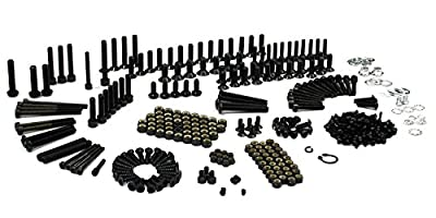 Integy BAJ165 Complete Replacement Screw Set for HPI Baja 5B, 5T & 5SC