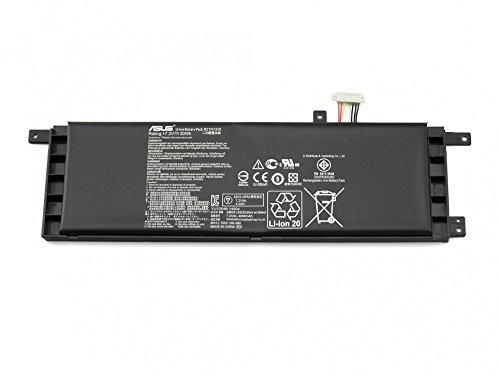 Batterie originale pour Asus F553MA Serie