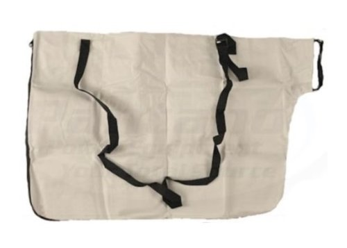 Ryobi RY08510 Homelite UT-08546 Blower Replacement Leaf Bag # 900960001