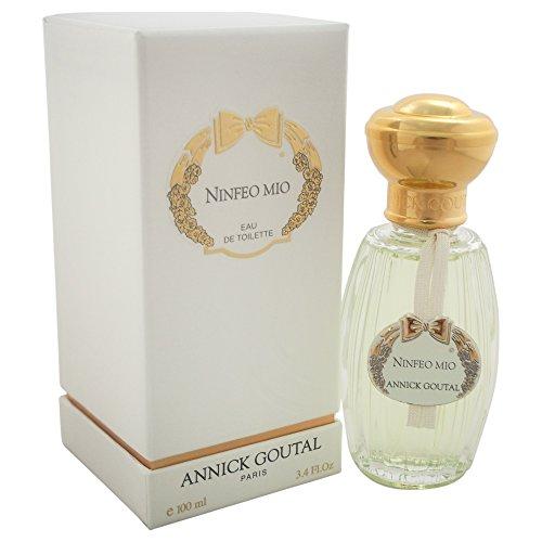 annick-goutal-ninfeo-mio-eau-de-toilette-100-ml