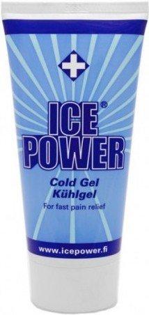 ice-power-gel-frio-natural-150-20-ml
