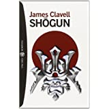 Shogundi James Clavell