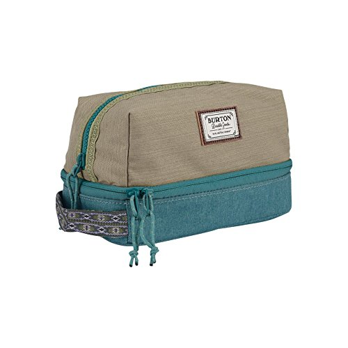 burton-adultos-neceser-low-maintenance-kit-unisex-kulturbeutel-low-maintenance-kit-rucksack-slub-tal