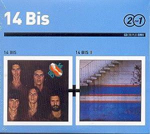 14 Bis / 14 Bis 2