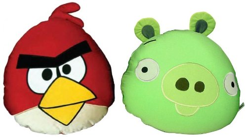 Angry Bird Sling front-663222