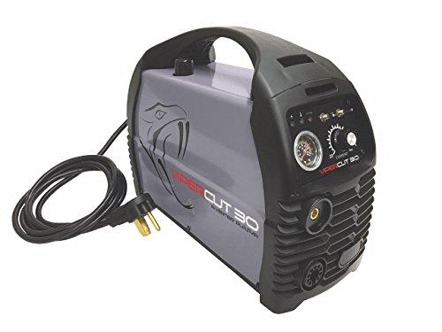 Vipercut-30amp-Plasma-Cutter-110220v-Viper-Cut-30-amp