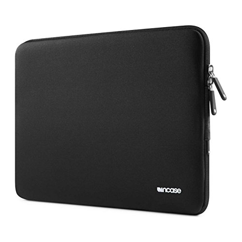 neoprene-pro-carrying-case-sleeve-for-13-macbook-air-macbook-pro-macbook-pro-retina-display-black