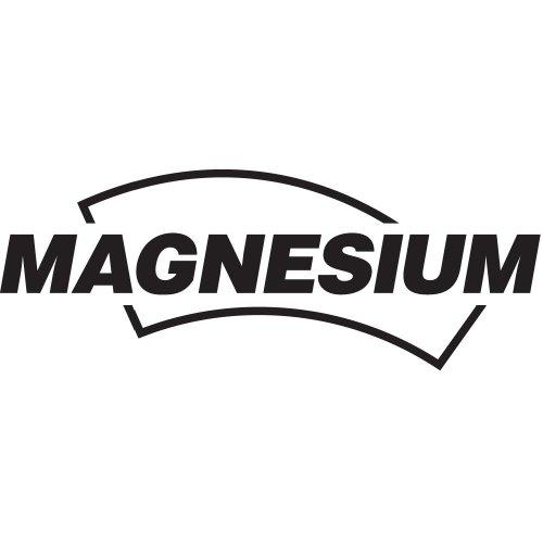 Makita 5007MGA Magnesium 7-1/4-Inch Circular Saw