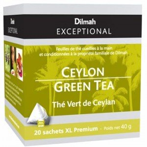 dilmah-the-vert-de-ceylan-20-sachets-40g-une-boite
