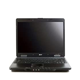 Acer Aspire EX7620-4021 Notebook