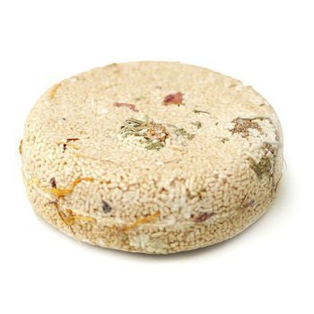 lush-soak-and-float-solid-shampoo-by-lush