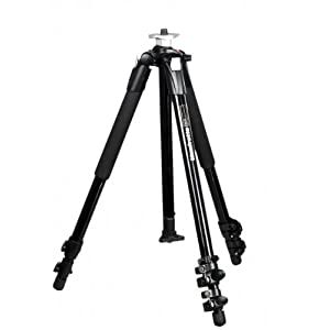 Get $25 Rebates for Manfrotto Products
