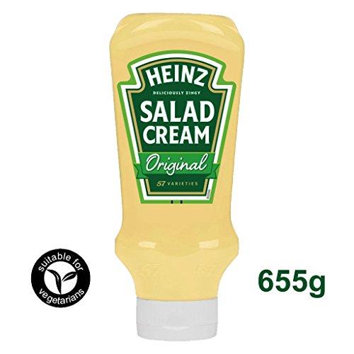 heinz-original-salad-cream-655g