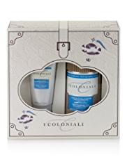 I Coloniali Departures Gift Set