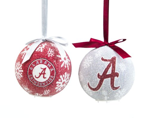 alabama-crimson-tide-led-box-set-ornaments