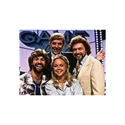 Game For A Laugh - The Best Of Series 1 1981
