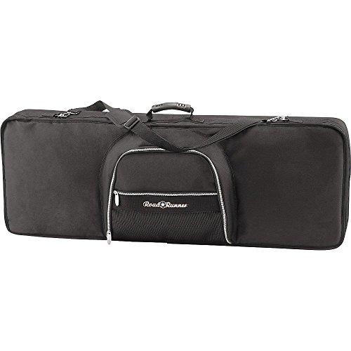 road-runner-rk5117-76-key-keyboard-bag