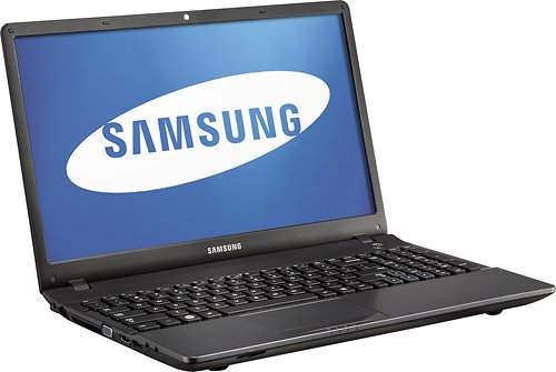 Samsung Np300e5a-a02ub Laptop – 15.6″ Core i3-2350M Laptop – 6GB