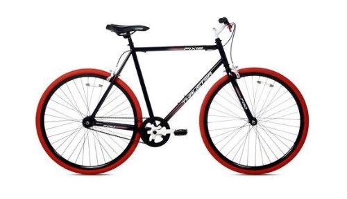 New Bike Store Bike Accessories Bike Parts Jersey Thruster