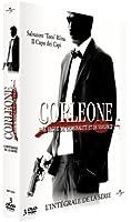 Coffret Corléone : intégrale de la série