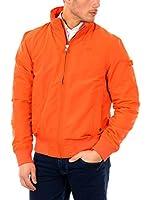 McGregor Chaqueta Sidney Stokes (Naranja)