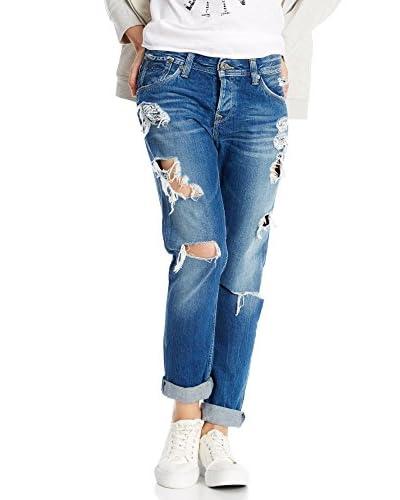 Pepe Jeans London Jeans Jaimee [Denim]