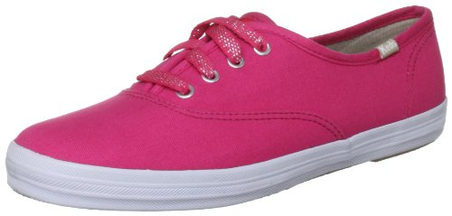 keds-womens-champion-pink-mules-flats-wf46379-7-uk-405-eu-95-us