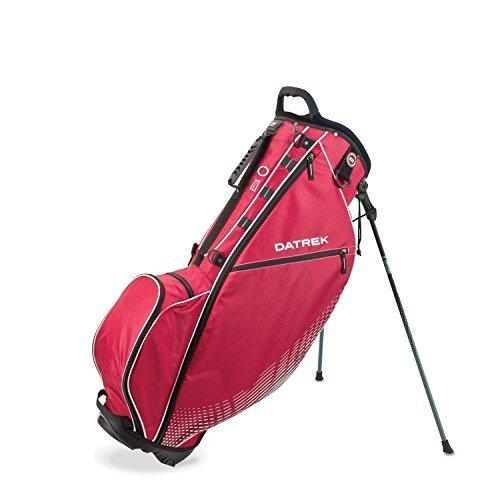 datrek-go-lite-pro-stand-bag-red-black-white-by-datrek