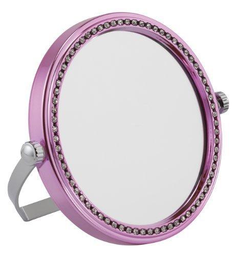 Miroir voyage miroir grossissant for Miroir sejour