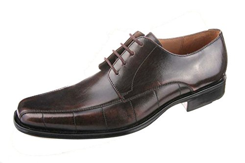 Luxus Schuhe by LLOYD GERMANY